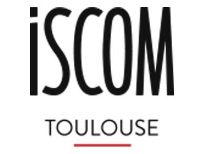 ISCOM - Toulouse